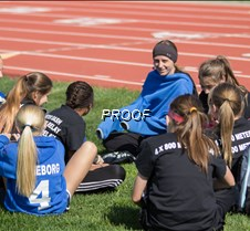 2016 Nebraska Middle School State Track 2016 Nebraska state track meet held in Gothenburg, Nebraska