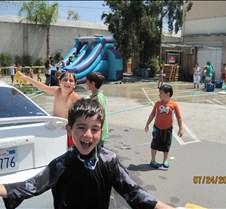 2009 SDC Week 3 187