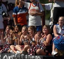 p cheerleaders64