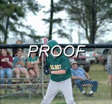 4/23/2007 Junior High Malden vs Kennett