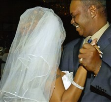 wedding pics 7