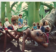 Orlando, 1991 005