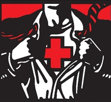 sper cruz roja