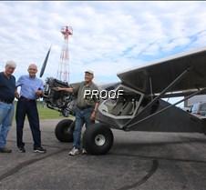 plane guys angle 2