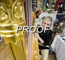 11-10-12_harp2