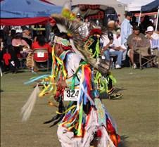 San Manuel Pow Wow 10 11 2009 1 (150)