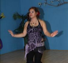 Oasis Dance 9 25 2011 RT (159)