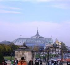 Paris Brussels November_2008-cimg0095