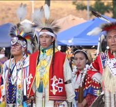 San Manuel Pow Wow 10 11 2009 1 (376)