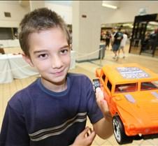 RT 66 2011 Model Cars (21)