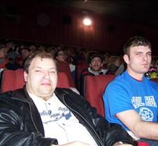 Trivia Movie 2006 (81)