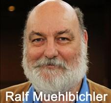 Ralf Muehlbichler