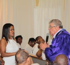 2014 4 Margaret & ALDCC 530