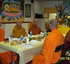 Via QuanAm 19 thang sau 2011 019