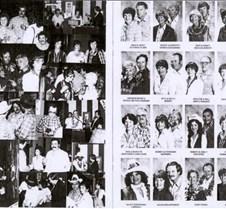 1956-25-03