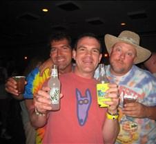PirateStockONEJuly2007_105