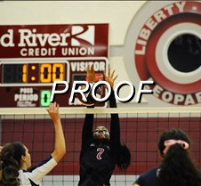 101613_LE_Volleyball1