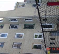 Properties 9-10-06 (83)