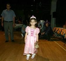 Halloween 2008 0283