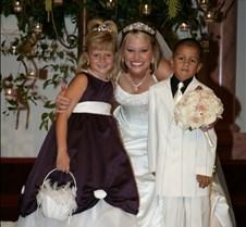 K Wedding069