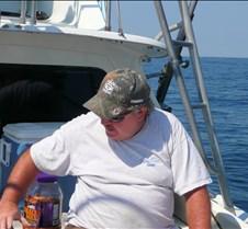 Fishing 2008 039