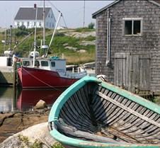 Nova Scotia  14