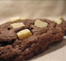 Cookies 112