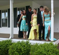 Prom 2008 148