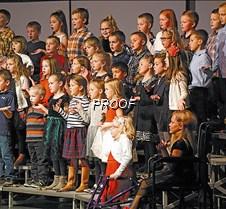 1st grade shruggers CMYK