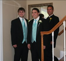 Prom 2008 078