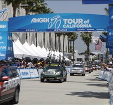 AMGEN TOUR OF CA 2012 1 (54)