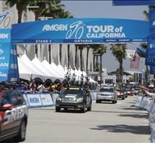 AMGEN TOUR OF CA 2012 1 (54)