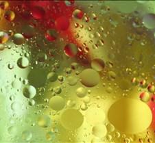 bubbles 2 078