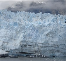 Alaskan Cruise 248