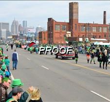 2013 Parade (444)