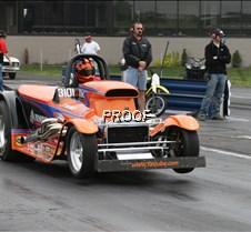 ET RACE #2 4-29--193