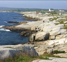 Nova Scotia  11