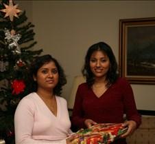 Christmas 099