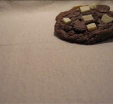 Cookies 100