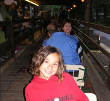Knoebels 2008 023
