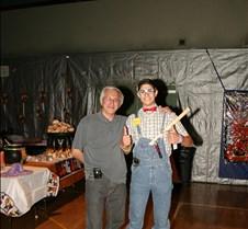 Halloween 2008 0252