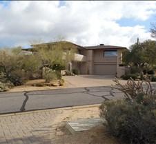 Scottsdale, Arizona 091