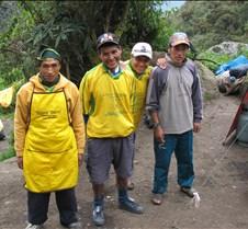 Peru 229