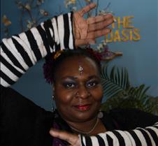 Oasis Dance 9 25 2011 RT (413)
