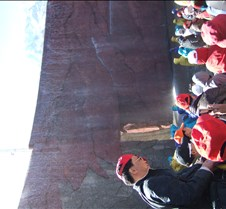 2008 Nov Lijiang 090