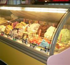 gelato anyone?