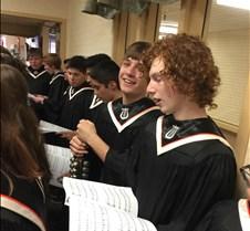 choir rotary 1