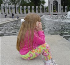 April May Pics 032