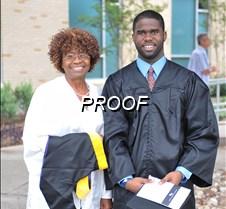 ACU Grad 2012_068
