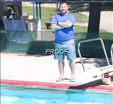swim pool 1